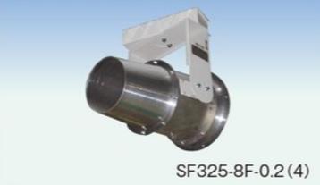 SF325-8F-0.2(4)