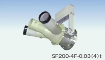 SF200-4F-0.03(4)t